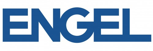 new_engel_logo