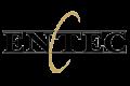 Entec Polymers