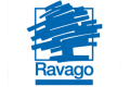 Ravago